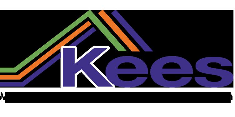 Kees Metallbau GmbH